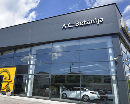 betanija_s